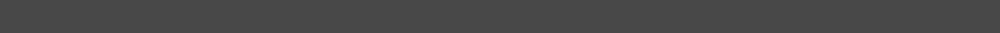 m-power-design-underline copy-1