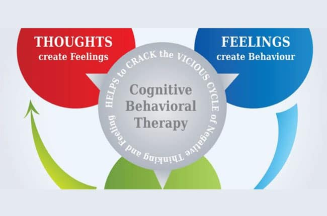 Jill-Hanney-Cognitive-Behavioral-Therapy