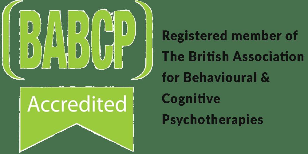 psychotherapist ramsgate kent