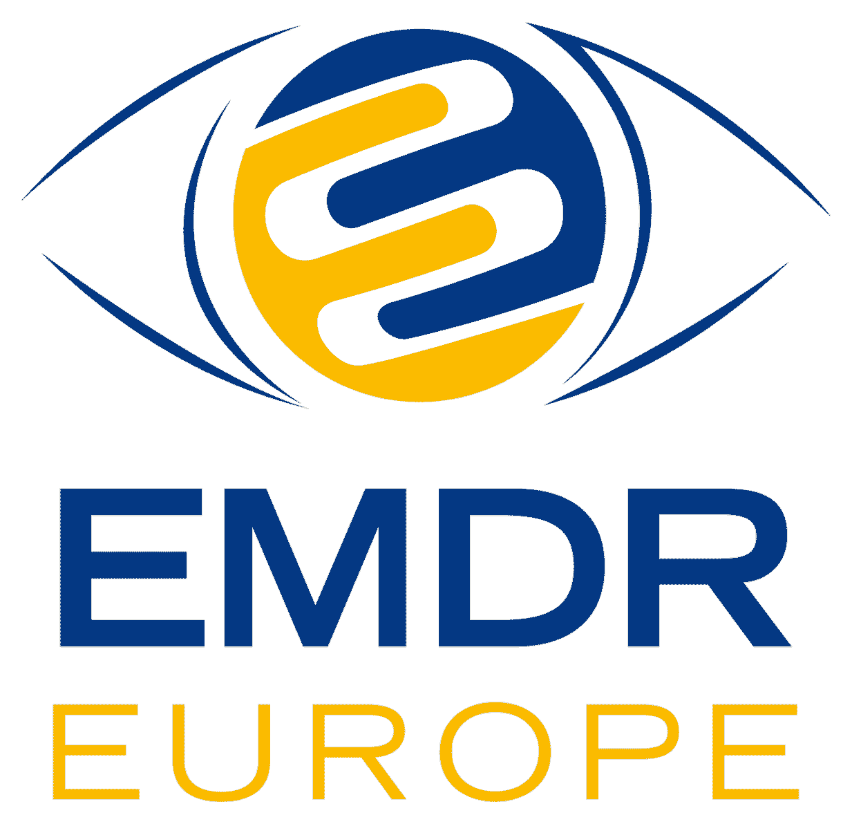 EMDR psychotherapist in ramsgate kent