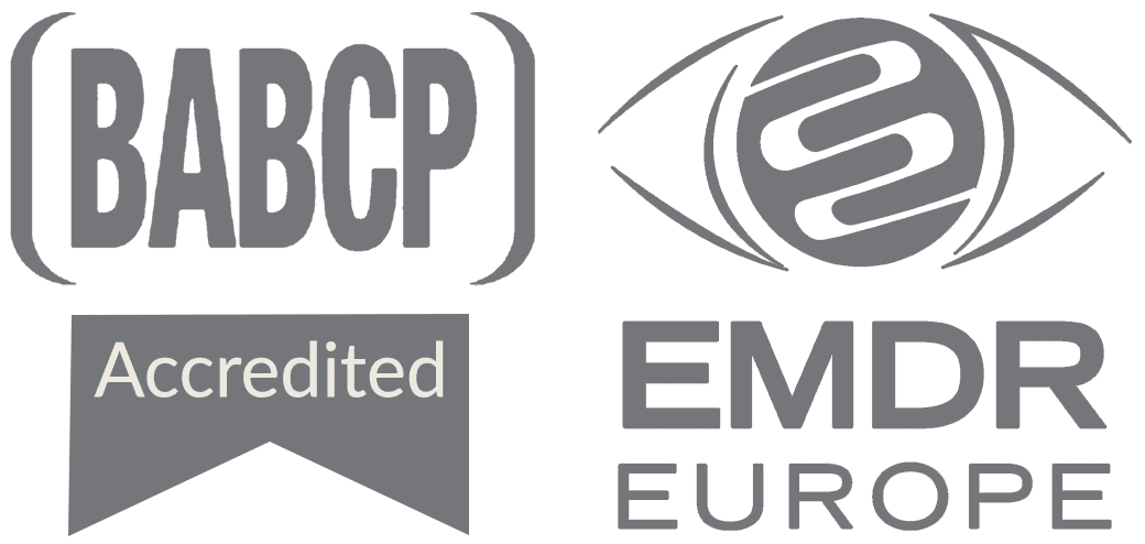 jill-hanney-BABCP-EMDR-accreditation-re-colour